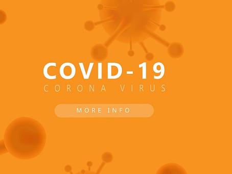 $150 Million Price Tag For Coronavirus Scams So Far