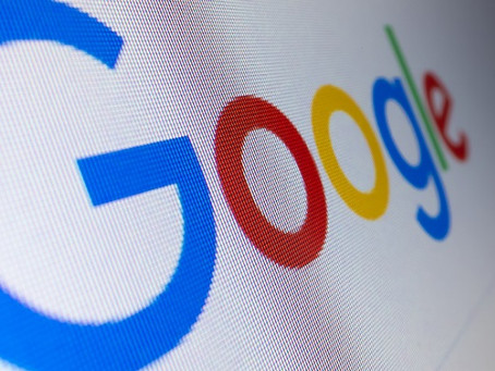 Urgent Fixes For Two New Google Zero-Day Flaws. Update Now!