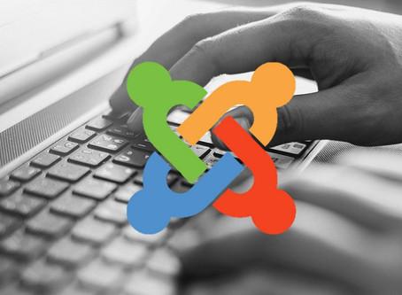 Oops? 2,700 Joomla! Users Hit By Data Breach