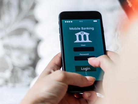 FBI Issues Warning Of Uptick In Mobile Banking Malware During Pandemic