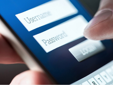 How To Create A Strong And Unique Password For Every Account