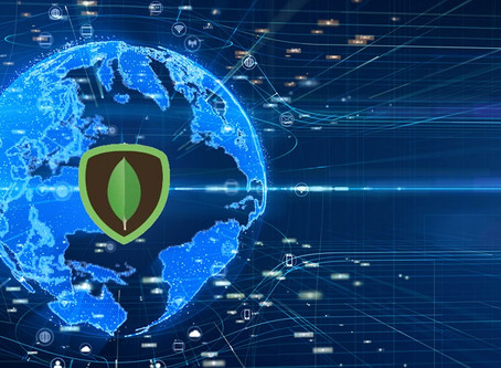 How Safe Is Your Database? Ransomware Targets Unsecured MongoDB
