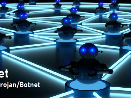 Emotet Botnets Infiltrate 61% Of Phishing Emails