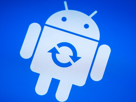 The Urgent Android Risk You Don't Know About, Yet