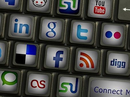 Tips to Avoid Social Media Cybercrime
