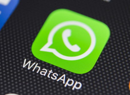 Chat Programs Vulnerable To Media File Hijacking