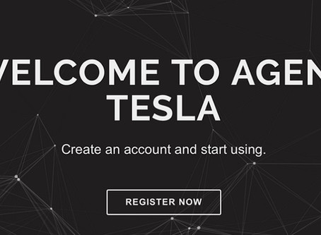 Agent Tesla Spyware Targets Oil And Gas Companies