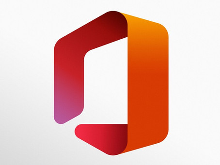 Microsoft Office 365 Enterprise Users In The Bullseye For Cybercrime