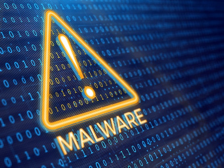 The Past Year's Most Troublesome Malware Attacks