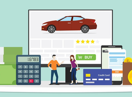 Rip-Off Report: Before Buying Your Next Vehicle Online, Be Sure To Kick Those Tires