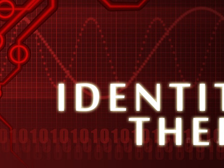 Individuals Need To Know The Personal Dangers Of Large Data Breaches
