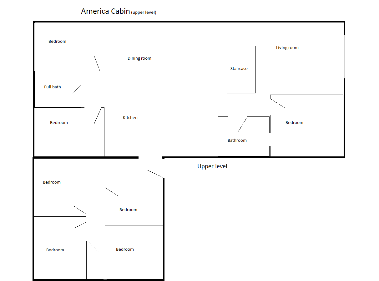 America-Upper-Level-page-1-of-2.png