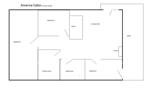 America-Lower-Level-page-2-of-2 (1).png