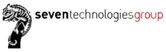 Sevens logo.png