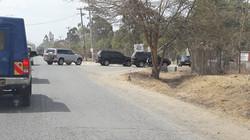 A convoy.jpg