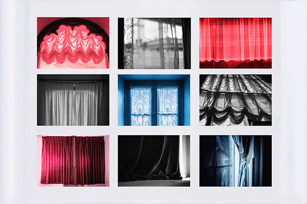 henriette dan bonde art photo curtains.j