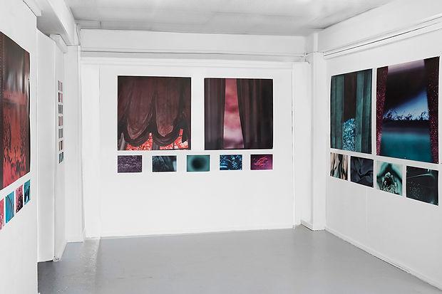 Henriette Dan Bonde - VIEW 18 web.jpg