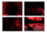 henriette dan bonde four red photos.jpg