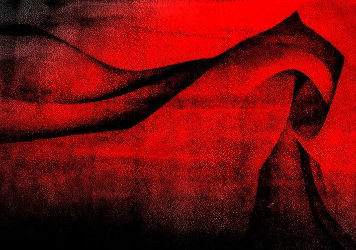 Henriette Dan Bonde - Presence Revealed