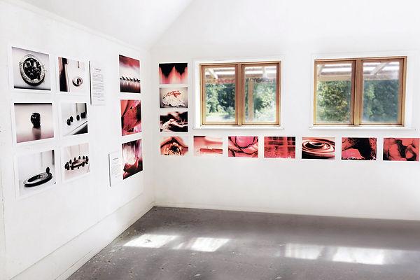 henriette_dan_bonde_Holbæk_Kunsthøjskole