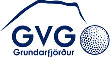 Golfklúbburinn+Vestarr.bmp
