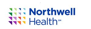 Northwell Health.png
