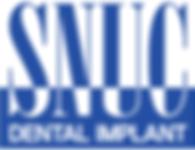 snuc one logo