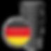 blueskyplan germany icon