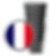 blueskyplan france implant icn