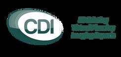 thumbnail_Logo cdi Internacional.png.001