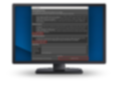 blueskyplan software
