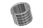 dental implant metal cylinders blueskyplan