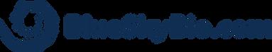 BlueSkyBio Logo