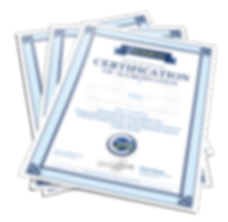Become a Blue Sky Plan Certified Lab