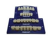 NobilDent Denture Teeth