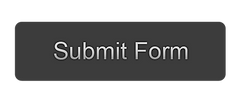 submit form  button