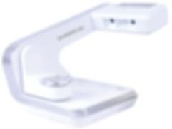 Shinning 3D Scanner