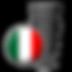 italy blueskyplan implant icon