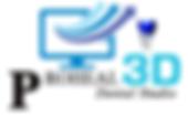 Certified Lab by BlueSkyPlan.com