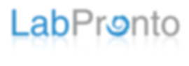 LabPronto_OnePager_logo.png