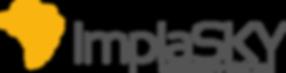 implasky logo