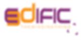 edific logo
