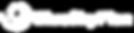 blueskyplan footer logo