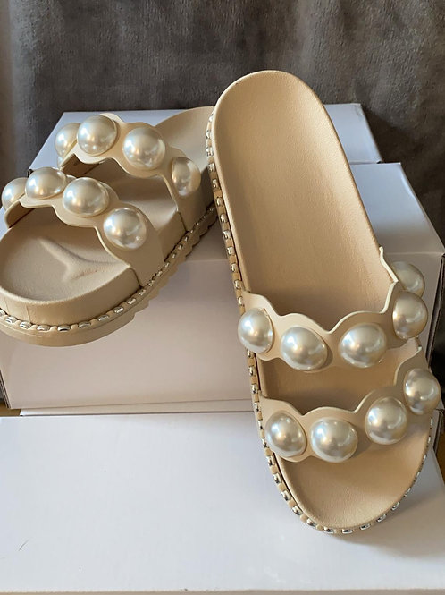 Pearl Slider
