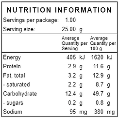 himalayan snack pack nutritional.png