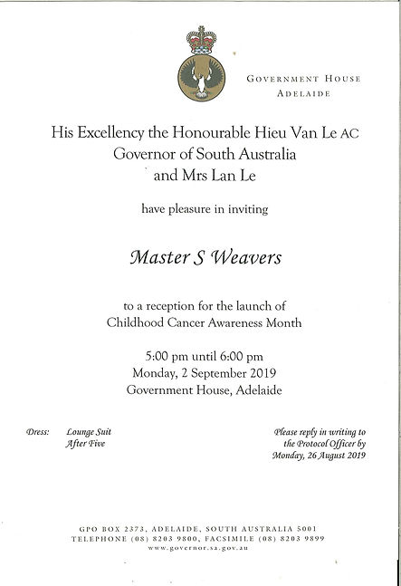 governor%20invite_edited.jpg