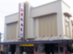 regal theatre 3.jpg