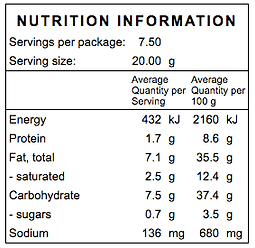 cheddar cheese jumbo nutritional.png