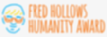 logo humanity.png