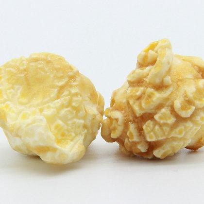 Large Vegan Caramel Popcorn (190g)